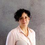 Daniela Zanella, Commercialista, revisore Legale dei conti, Montebelluna (TV)