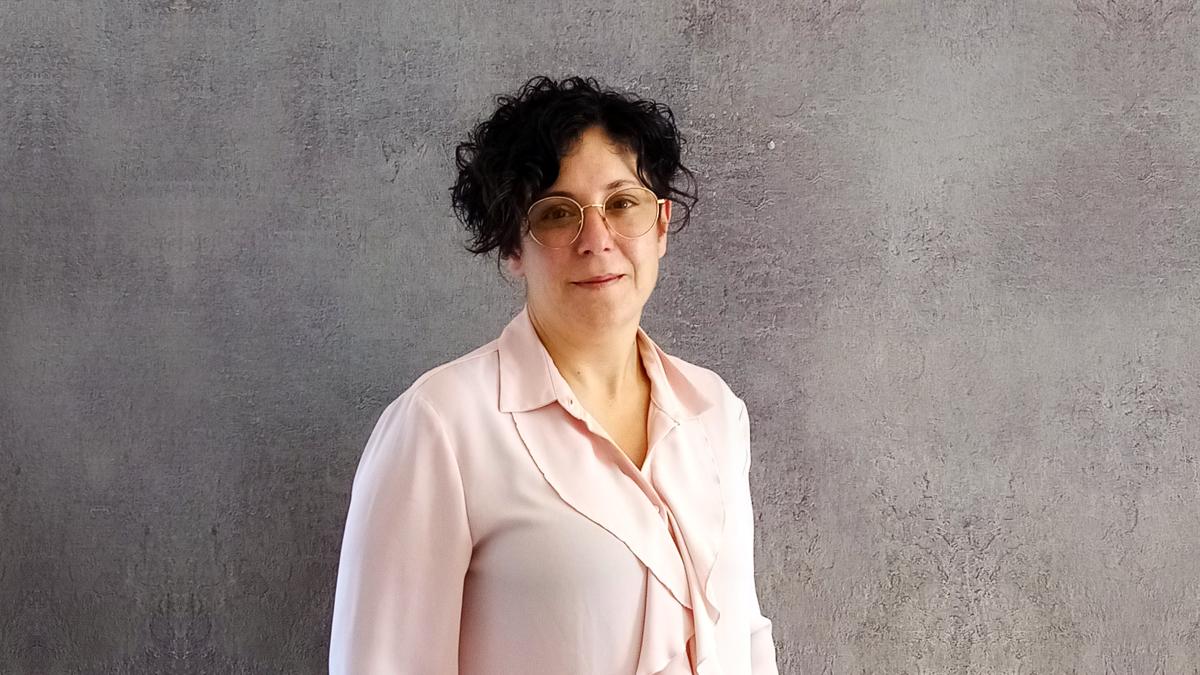 Daniela Zanella