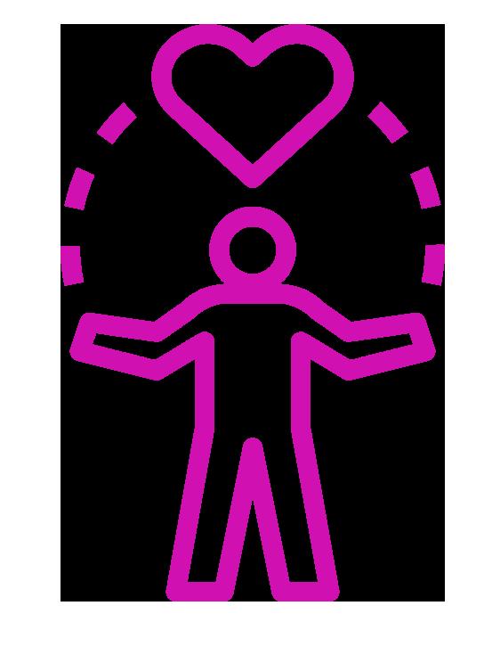 Agoràpro - Area Persone