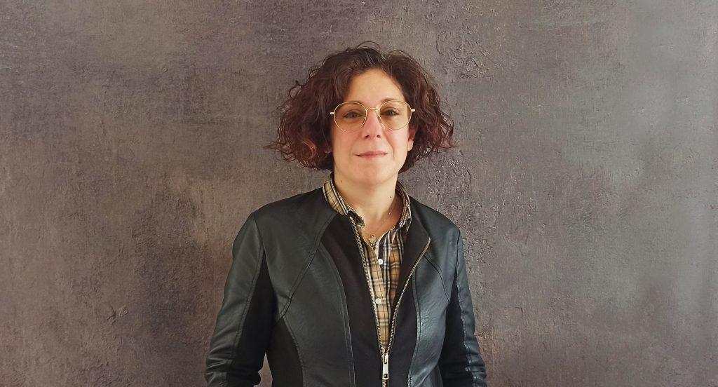 Daniela Zanella, Commercialista, revisore Legale dei conti, Montebelluna (TV), coFounder Agoràpro