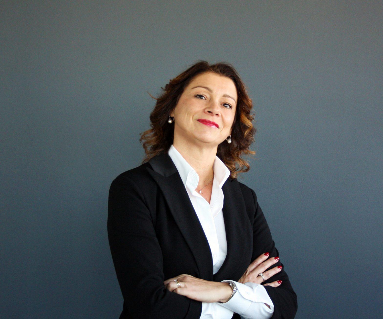 Luisa Osellame