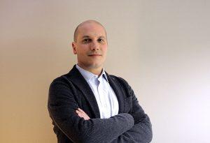 Alfredo Pivato - Diritto Commerciale e societario