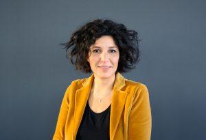 Avvocato Erica Mussato, Diritto del Lavoro e Previdenziale, Treviso - Partner Agoràpro