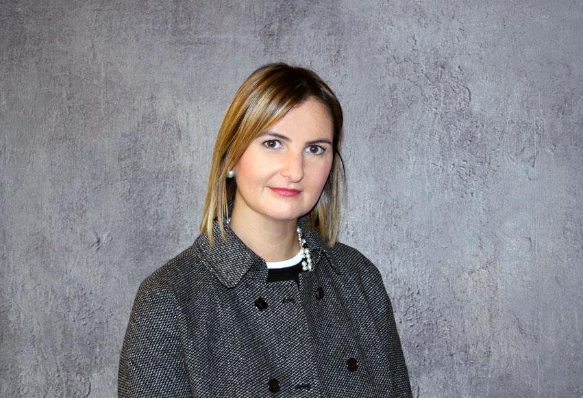 Avvocato linda Girardi - Diritto bancario e recupero credito