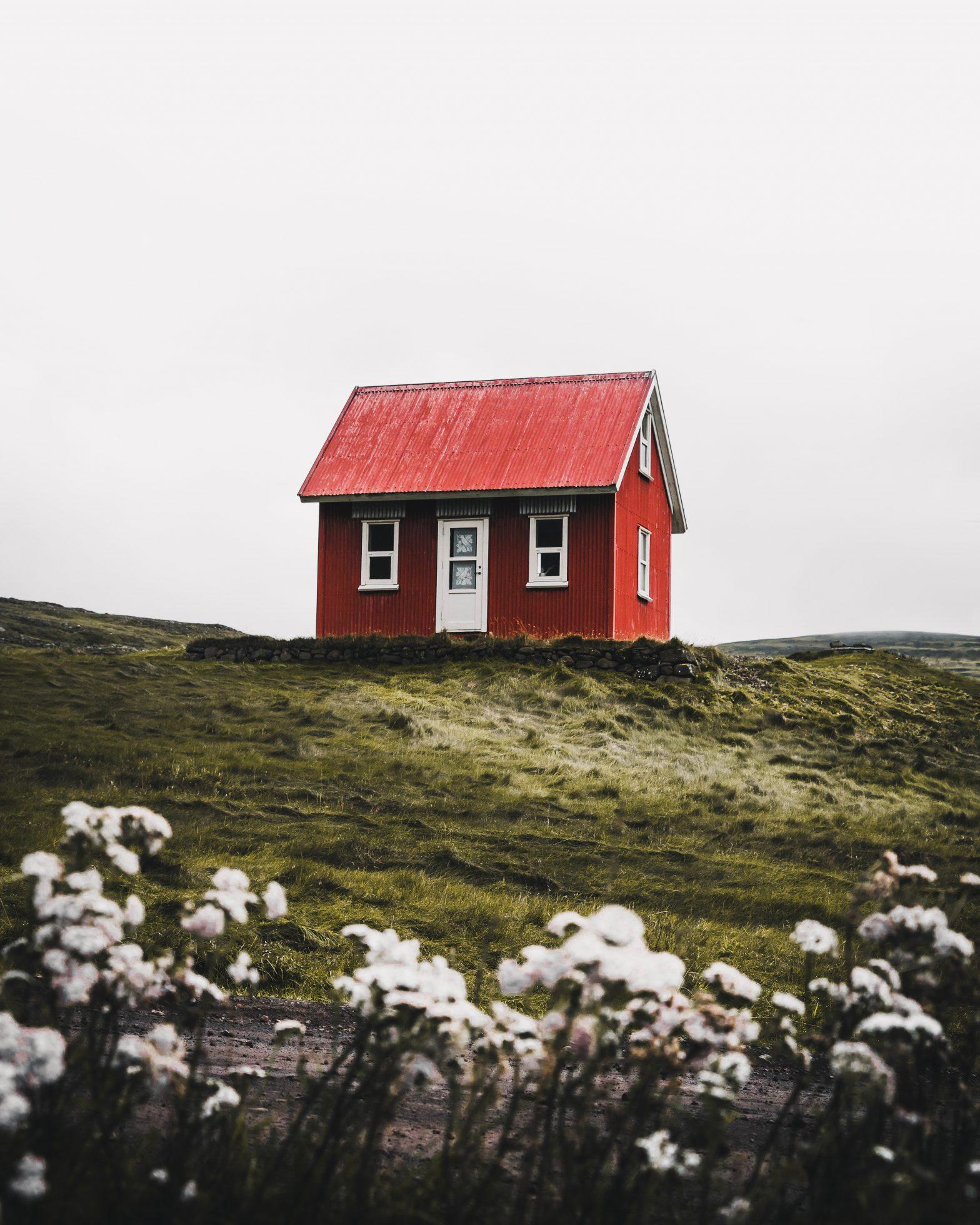 Sospensione rate mutuo casa