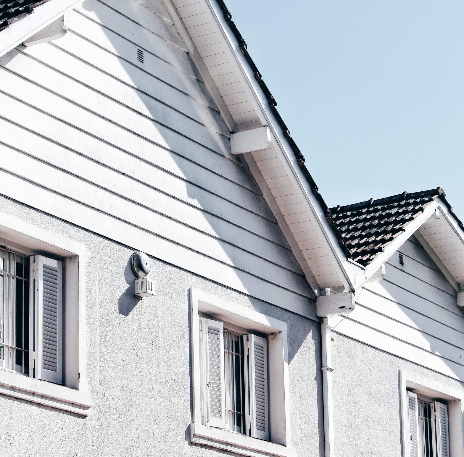 Decreto Liquidità e sospensione mutui prima casa