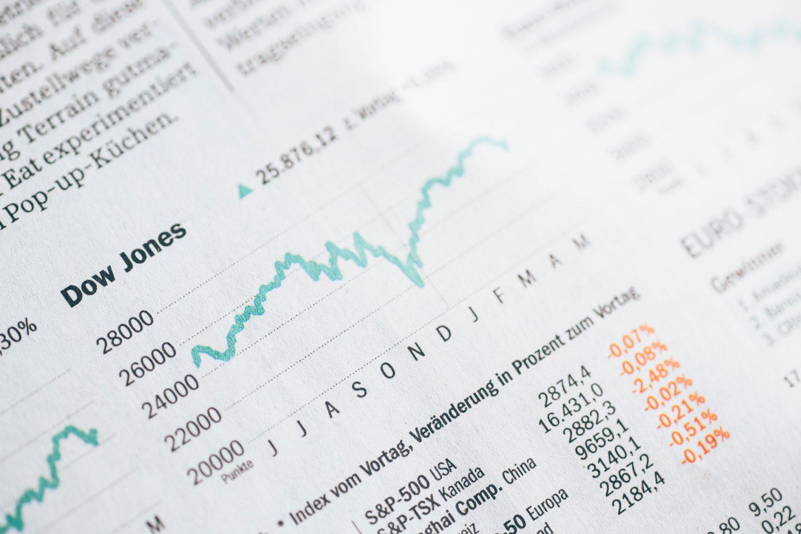 Trend di investimento post covid-19