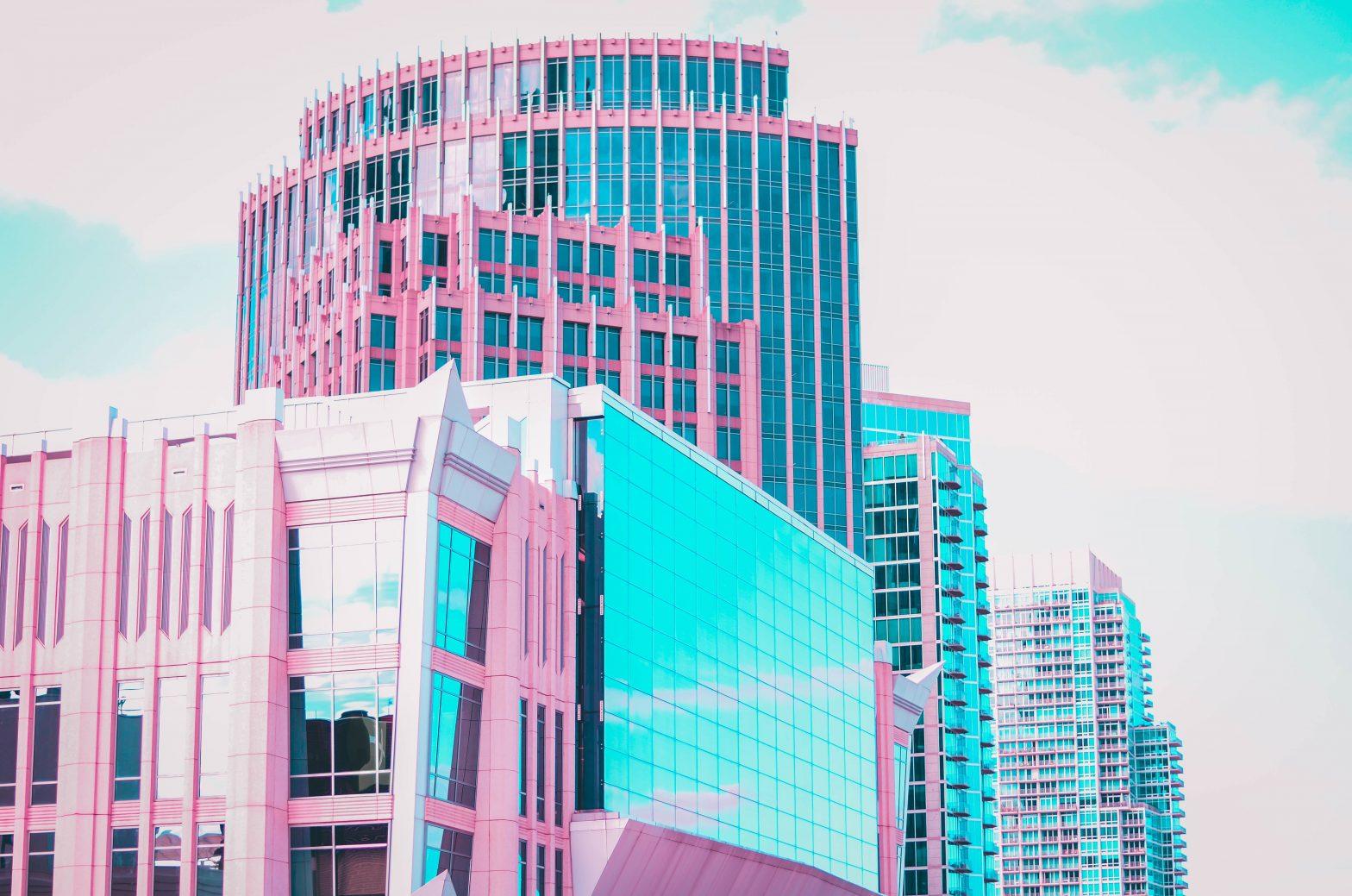 Modifiche al credito di imposta per canoni di locazione e affitto d'azienda
