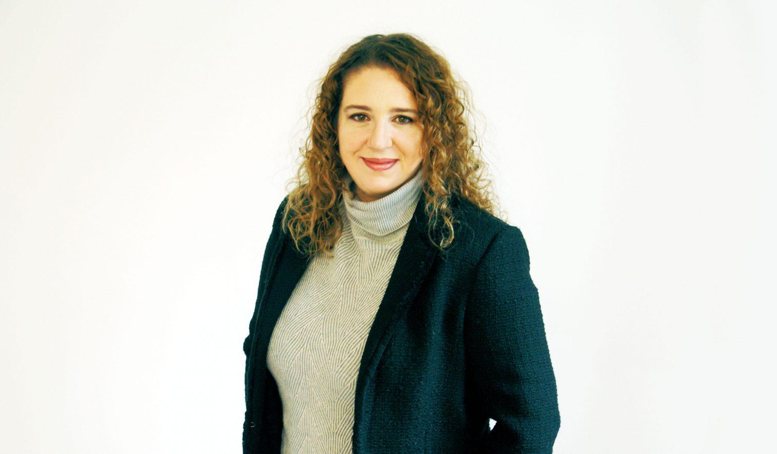 Chiara Plazzotta