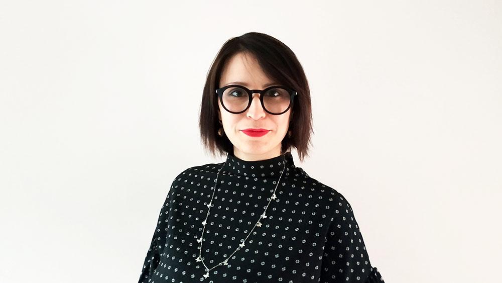 Chiara Zanella