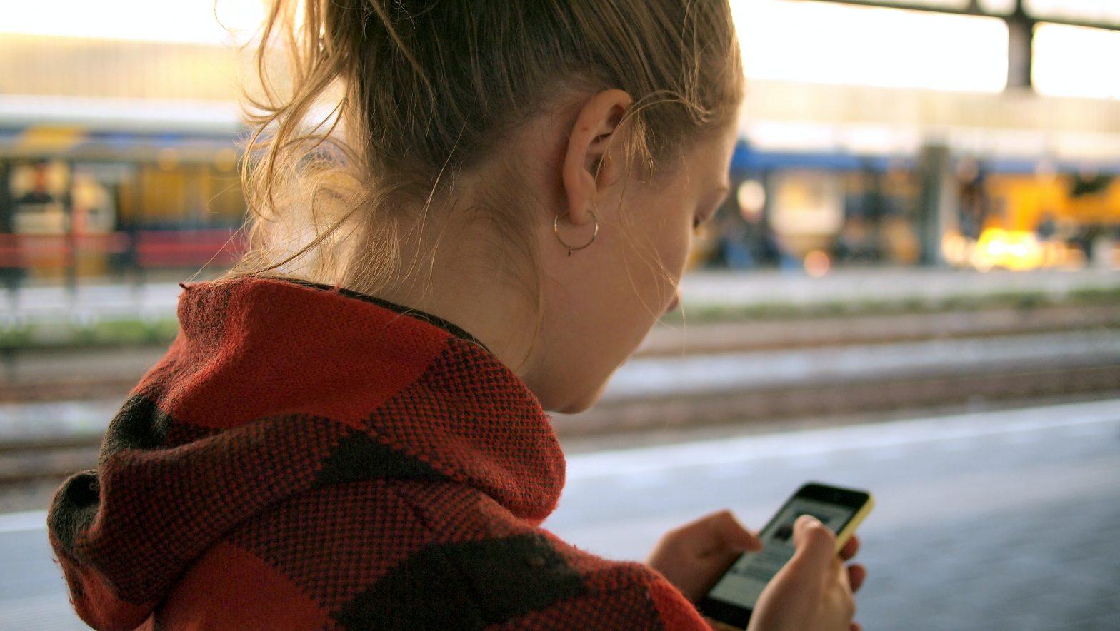 Diffamazione online e sostituzione di persona