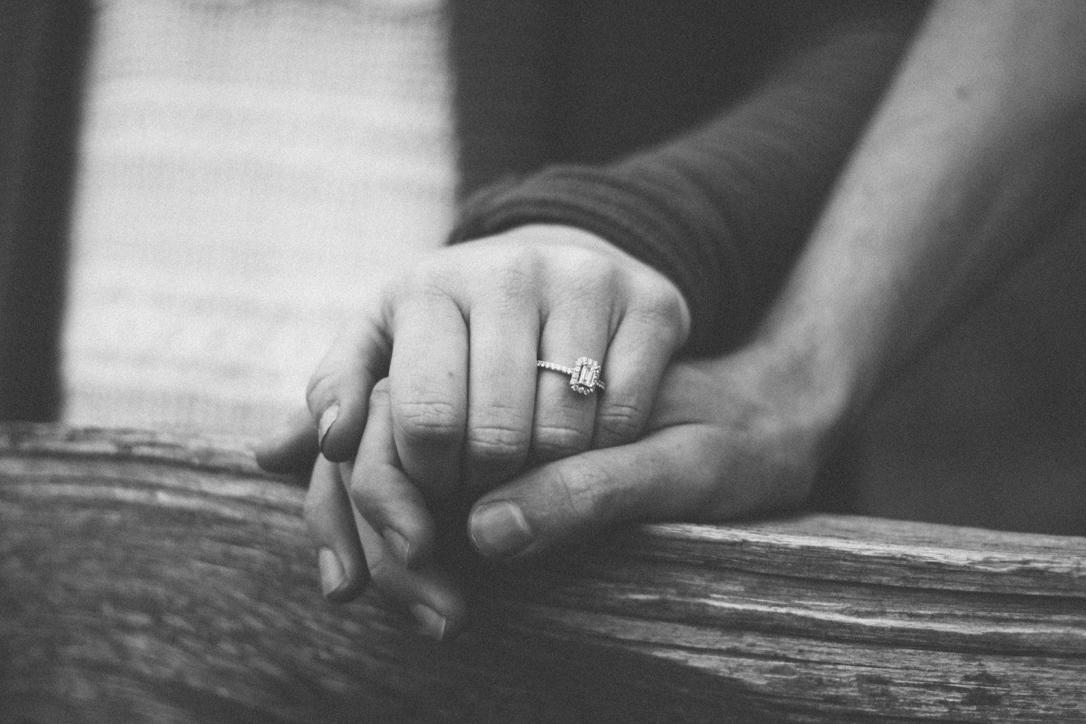 Quali diritti per le coppie di fatto?