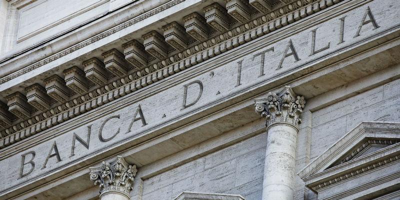 L'importanza della Centrale Rischi nei rapporti con gli istituti di Credito