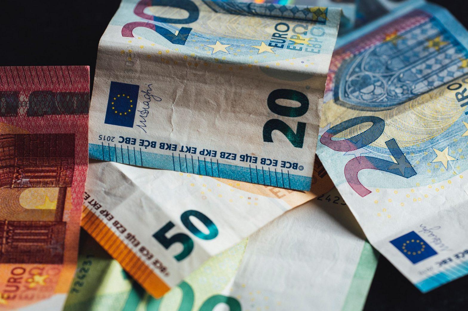 Agoràpro-avv.Girardi-pagamenti f.i.r.