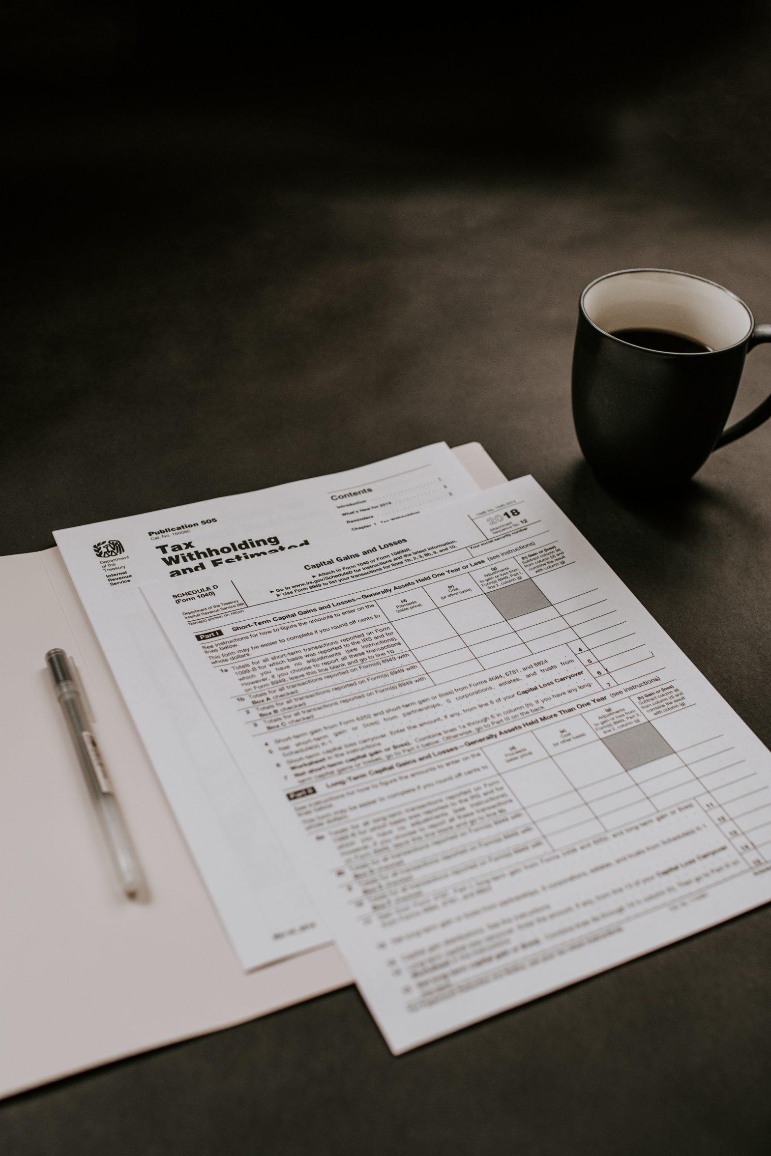 Agoràpro-Avv-Osellame-Crisi di impresa e omesso versamento dell'IVA
