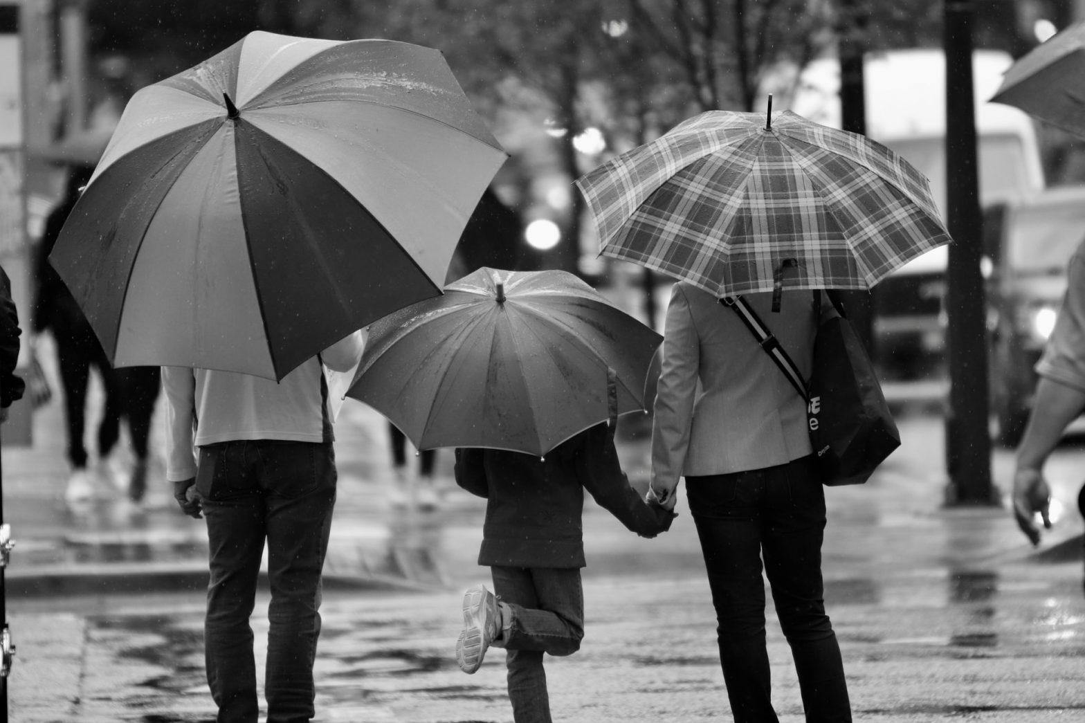 Agoràpro-Zanella-la coordinazione genitoriale