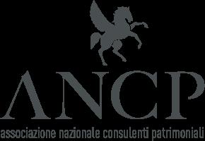 Associato ANPC Associazione Italiana Consulenti Patrimoniali